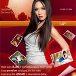 AsianBeauties.com Review