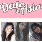 DateInAsia com