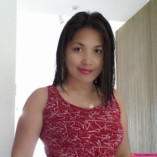 Filipina Dating Scam