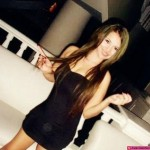 Dating scammer Thailand