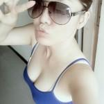 Thai girl - dating scammer