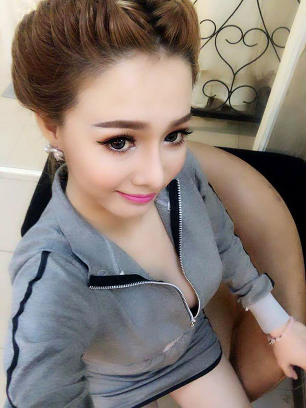 FindLoveAsia let s you join search & video chat all for FREE )