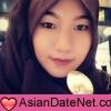 View Lenny_Wijaya picture
