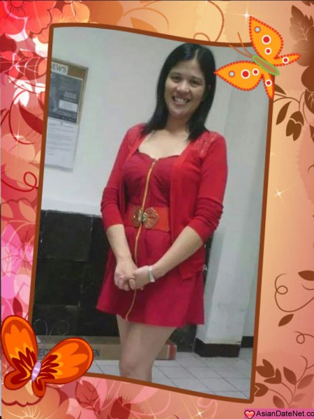 cagayan de oro single men Im maria from cagayan de oro city im 23 years im looking for a true relationship because i want to feel love because ever since ive never feel loveand im willing to.