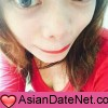 Meet Asian Singles on FirstMet - Online Dating Made Easy