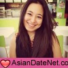 single women in armington Dating 'n more is a scam free online dating service for new mexico singles we have many available and attractive single women from new mexico looking for date.
