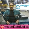 View grt_wolf picture