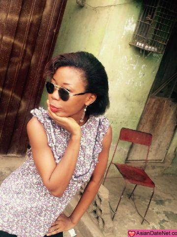 Lagos dating sites free