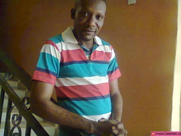 Nigerian Dating Site - NigerianChristianSinglescom