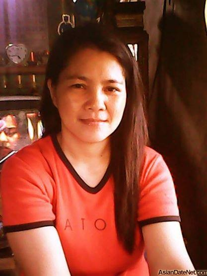 butuan city dating site Meet thousands of local butuan city singles, as the worlds largest dating site we make dating in butuan city easy plentyoffish is 100% free, unlike paid dating sites you will get more interest and responses here than all paid dating sites combined over 1,500,000 daters login every day to.