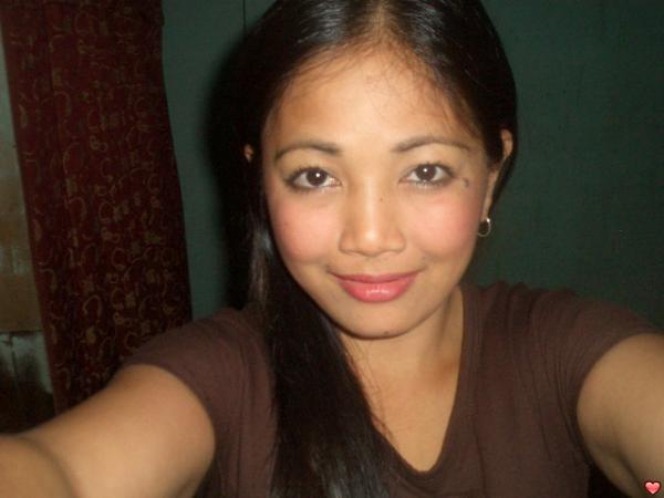 Filipino Dating site - 100% free, Filipina girls