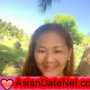 asian singles in connell 100% free connell (washington) dating site for local single men and women join one of the best american online singles service and meet lonely people to date and chat in connell(united states.