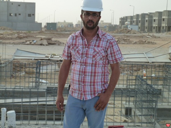riyadh single parent personals The message: single-parent families are just one type of family that you'll have in your school, improving the school community for them will spill over and benefit all families join the great conversations going on about school leadership in our facebook groups at principal life and high school principal life.