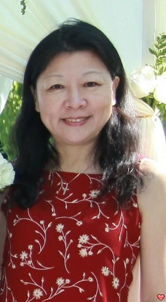 beijing women for dating