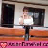 View elena053165 picture