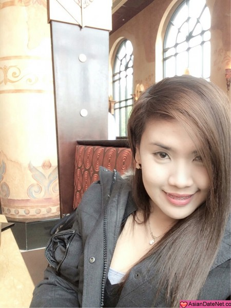 gssing asian women dating site Men from around the world are seeking to marry asian women, and it's not only  because these girls are simply beautiful, but also because they make lovely.