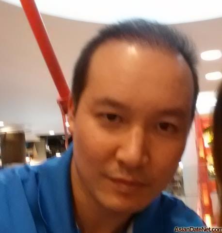 Asian Dating Singles at AsianDatingcom™