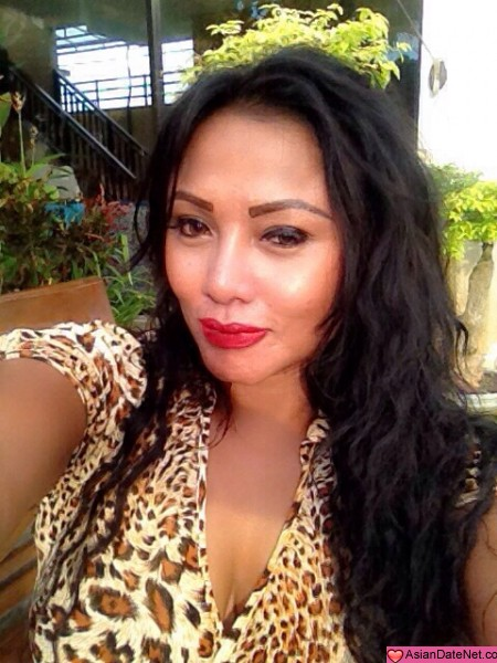Indonesian women seeking men