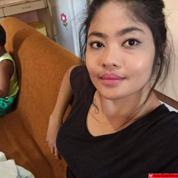 sperry asian singles Asian dating, thai women singles and thai girls at asian dating for true love and marriage asian singles are naturally beautiful with their silk black hair, almond shaped eyes.