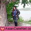 View Vickyvee picture