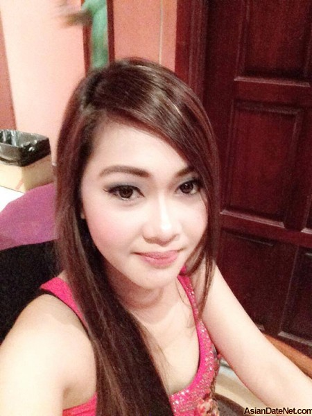 Malaysia dating chat room