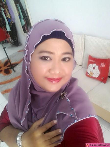 Malaysian women seeking men