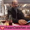 View Da1mosh picture