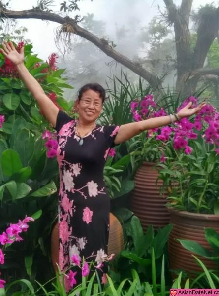 nanning single personals China personals, china dating asian single women seeking men  i am single lady,  nanning i am a soft, .