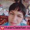 View purple_kim99 picture