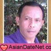 View SupriyantoUdien picture