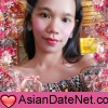 View Prettyme231 picture