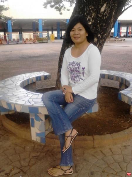 Dating zamboanga — img 3