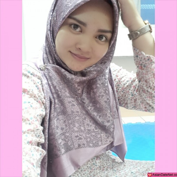 Nana77, Woman, Kuala Lumpur, , Malaysia
