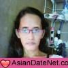 View yon picture