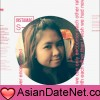 joshua asian dating website Eharmony is the first service within the online dating industry to use a scientific approach to matching highly compatible singles eharmony's matching is based on using its 29 dimensions® model to match couples based on features of compatibility found in thousands of successful relationships.