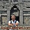 View Didi370086 picture