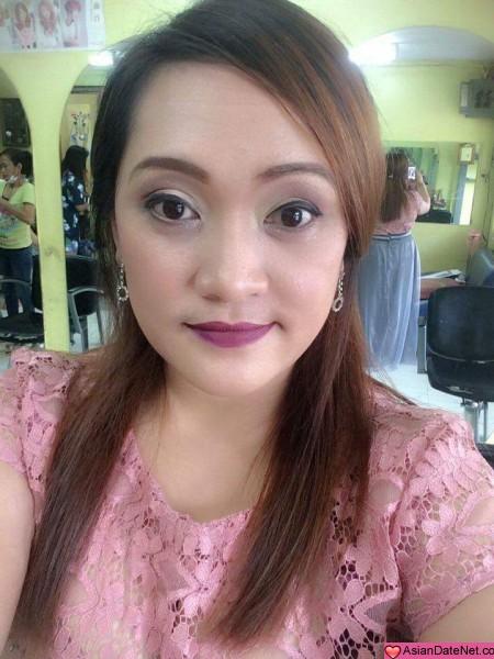 cagayan de oro asian singles Cagayan de oro centrio ayala malls,cm recto ave,brgy 24 cagayan de oro store hours: monday to sunday 10:00am-9:00pm tel no (088)880-7672,09330262406.
