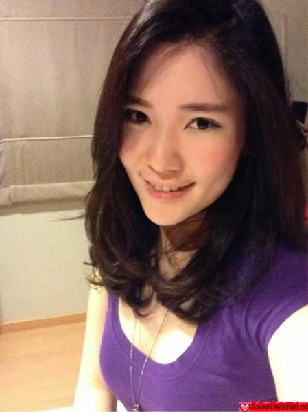 Asian dating venture malaysia