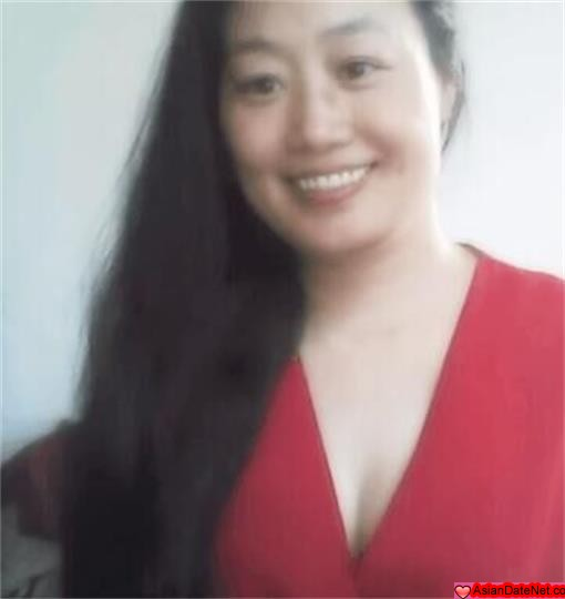 manahawkin asian personals Our members include seniors, beautiful white women, pretty black ladies, attractive asian girls and etc forget speed dating, classified personals, or other dating sites or chat rooms, loveawake is the best and unique way to meet and date someone near you.