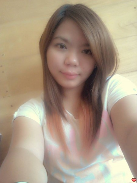 imaichi asian personals World's best 100% free asian online dating site meet cute asian singles in your area with our free asian dating service loads of single asian men and women are looking for their match on the internet's best website for meeting asians.
