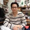 View korean_american picture