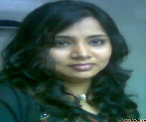 colombo single women Dating service and matchmaking for single women in sri lanka women seeking men in sri lanka.