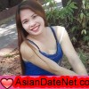 winter haven asian dating website Feel the benefits of local dating in winter haven, fl join the winter haven, fl dating site where single hearts find their true soulmates, and where desperate people change their lives for the better with online dating opportunities.