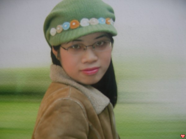 vietnam pv dating
