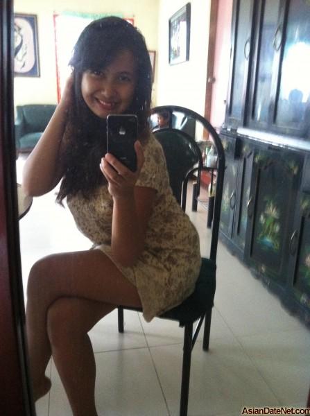 dating olongapo