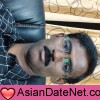 View shankar_gourishetty74 picture