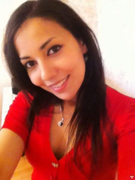 Women russian personals wife