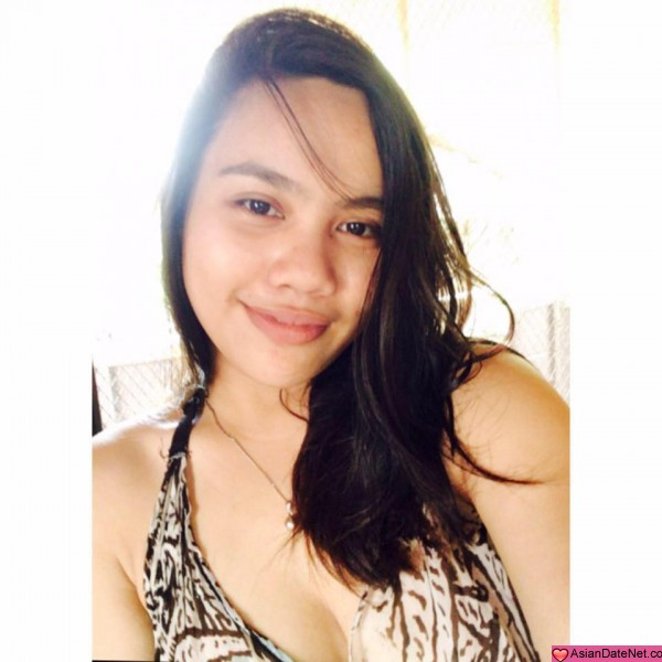 Cebu dating site