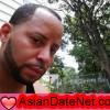murfreesboro asian single women Murfreesboro's best 100% free asian online dating site meet cute asian singles in tennessee with our free murfreesboro asian dating service loads of single asian men and women are looking for their match on the internet's best website for meeting asians in murfreesboro.