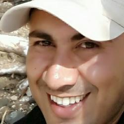 abdahrar, Pakistan